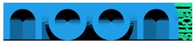 Noon-Logo-284-65